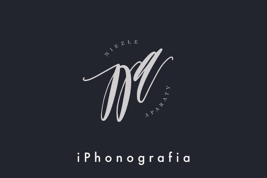 iphonografia