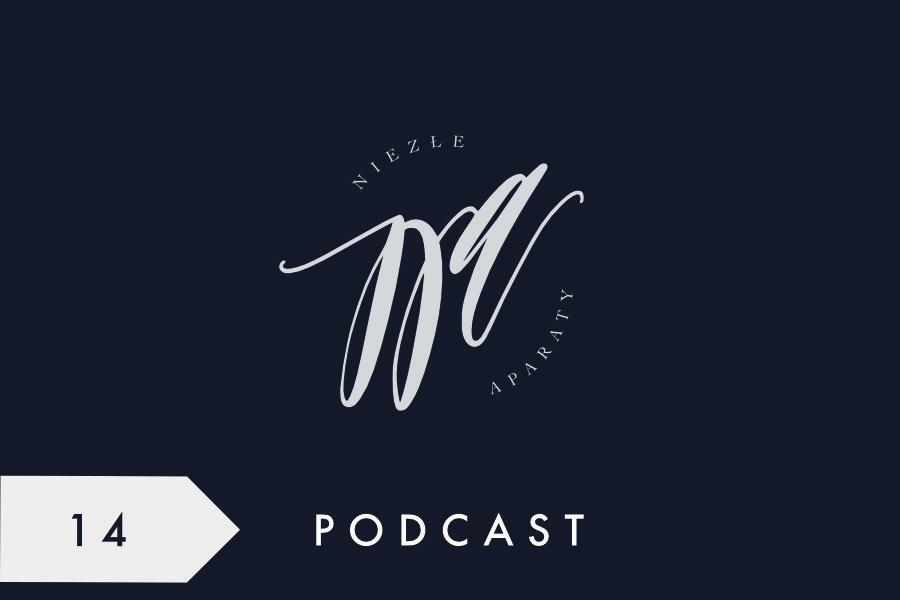 niezle aparaty podcast marek pacura