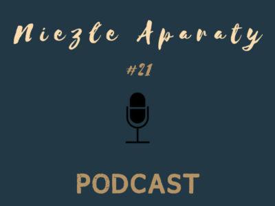 podcast dla fotografow