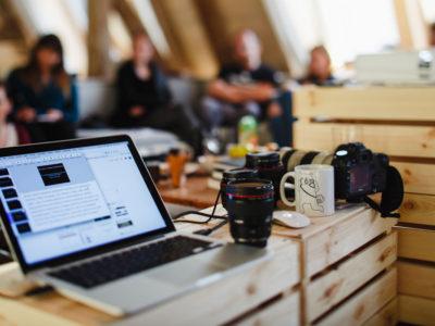 warsztaty niezle aparaty kurs foto zdjecie