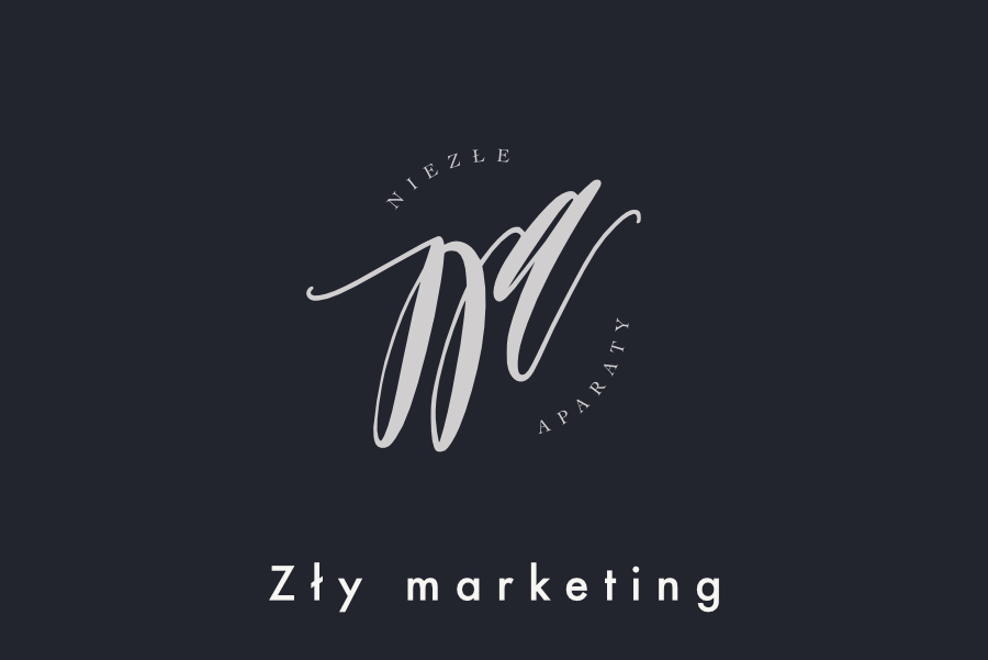 zly marketing fotografa