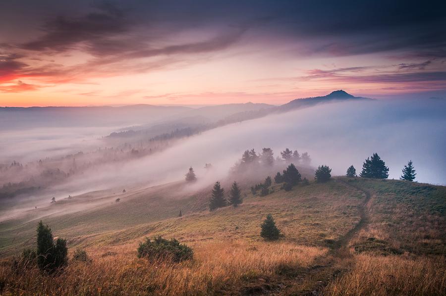 lukaszlewandowski.com zdjecie krajobrazu gory