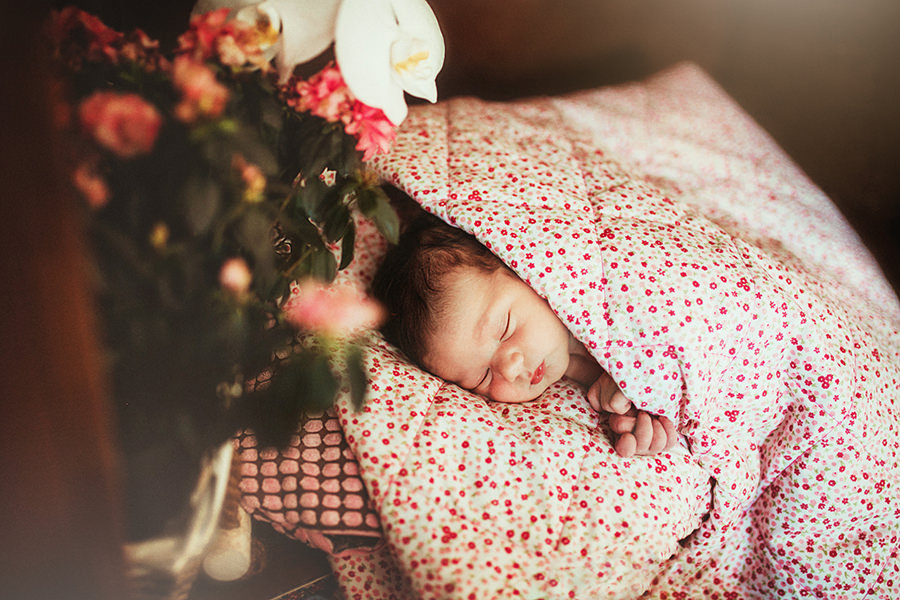 sesja noworodkowa jasminowakraoina