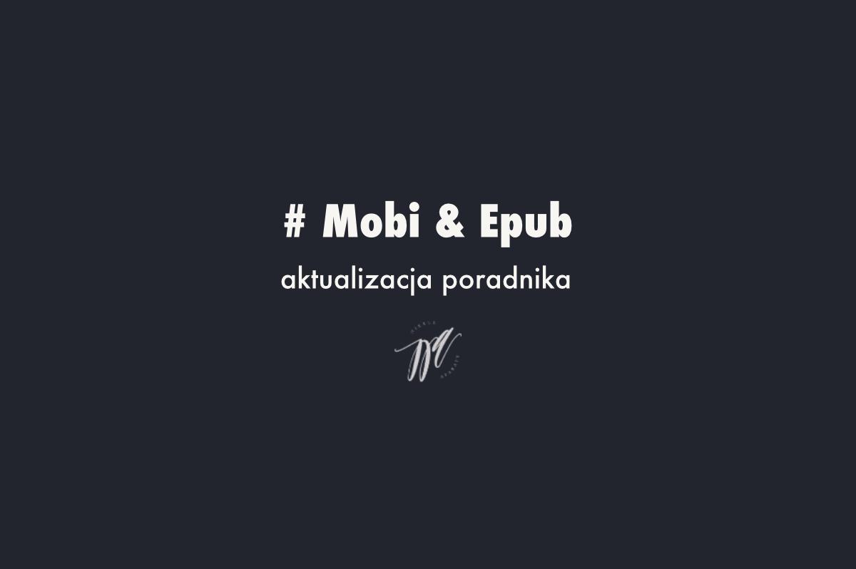 poradnik fotograficzny pdf mobi epub