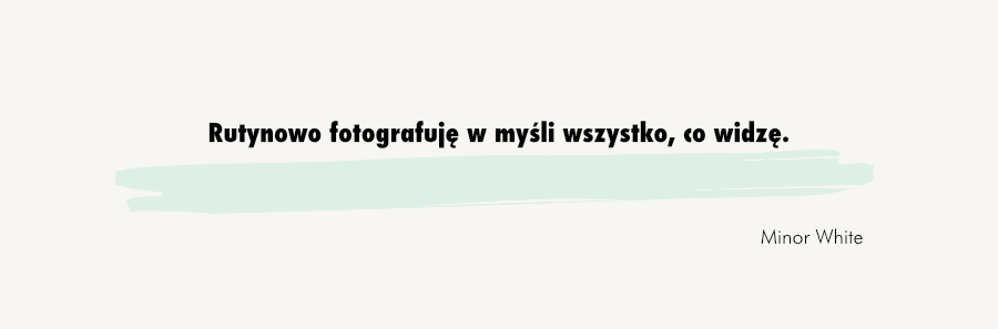 cytat fotograficzny