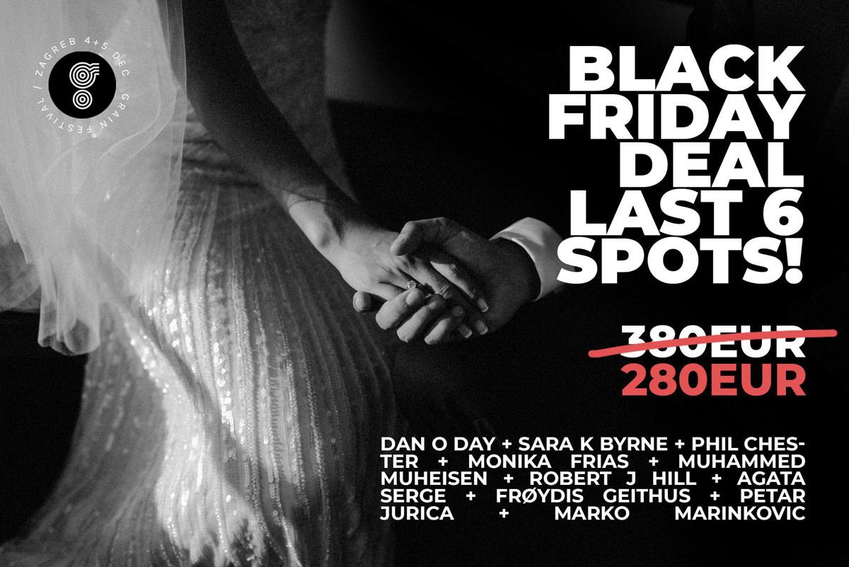 black friday dla fotografow