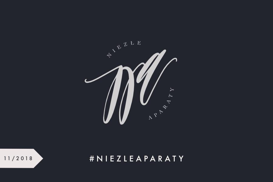 Listopad 2018 • NAJLEPSZE ZDJĘCIA Z #NIEZLEAPARATY