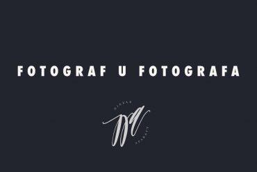 Fotografie: czy robiłeś sobie (profesjonalne) zdjęcia?