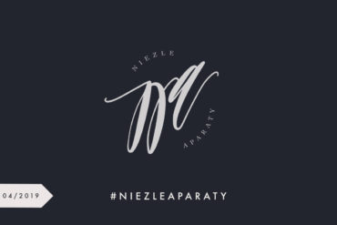 Kwiecień 2019 • Najlepsze zdjęcia #niezleaparaty