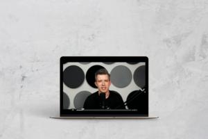 Webinar: Firma fotograficzna bez ZUS