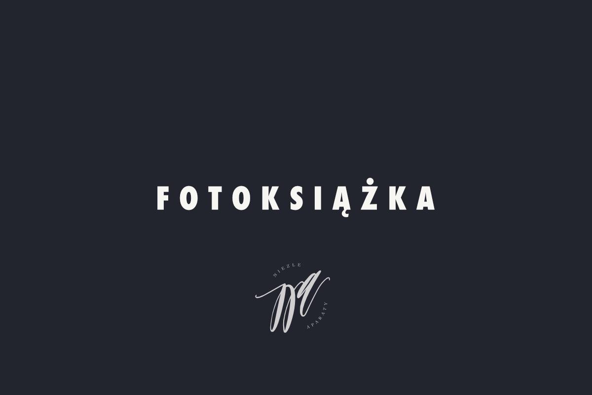 fotoksiazka i fotoalbum lista