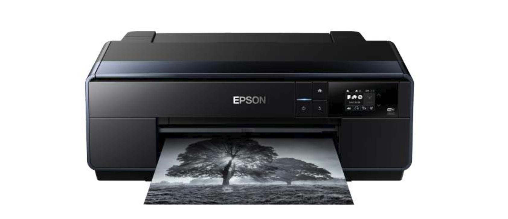drukarka fotograficzna do zdjec