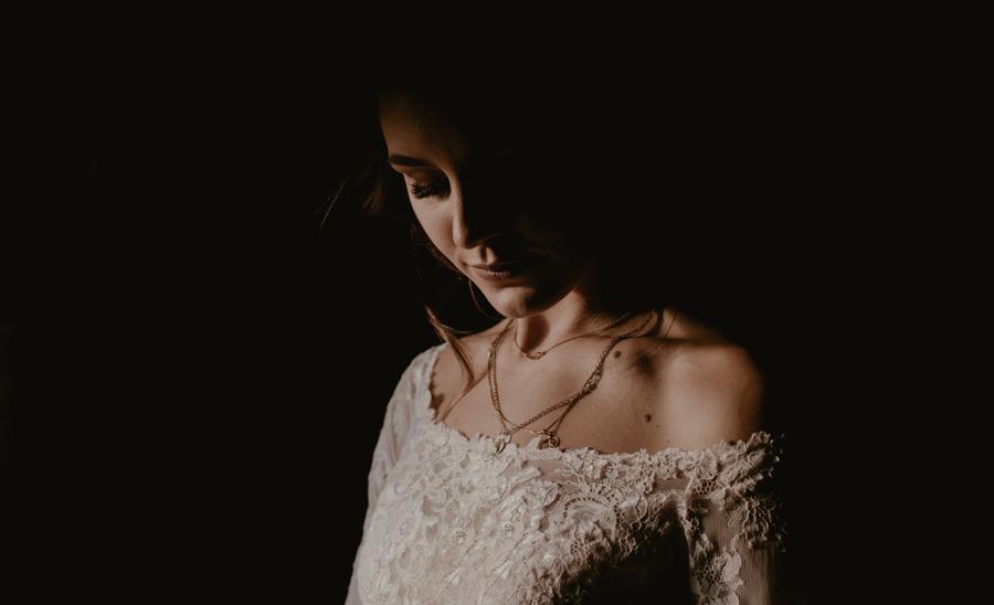 Natalia Szewczyk fotograf