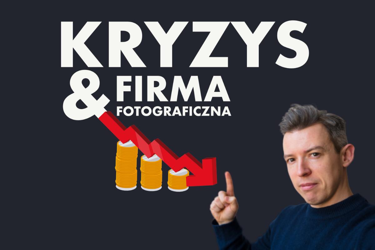 kryzys w fotografii