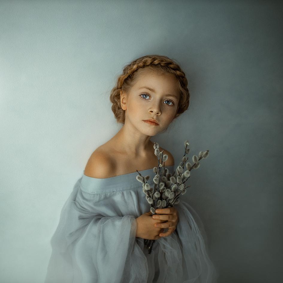 Magdalena pachut