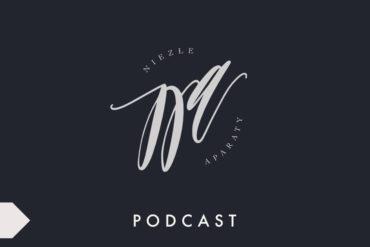 #131 SEO Fotografa i Filmowca {Podcast}