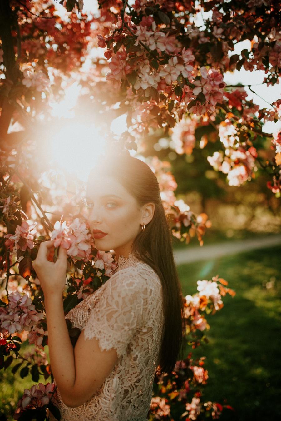 julia wiszniewska fotografia