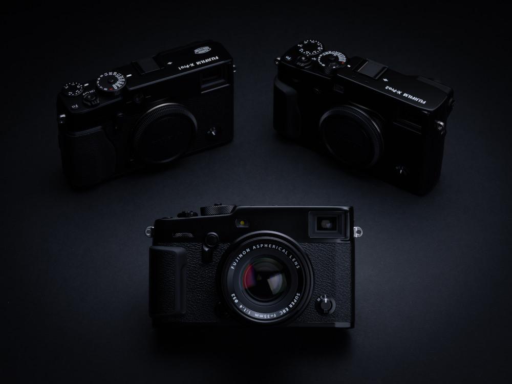najlepsze aparaty fotografia slubna