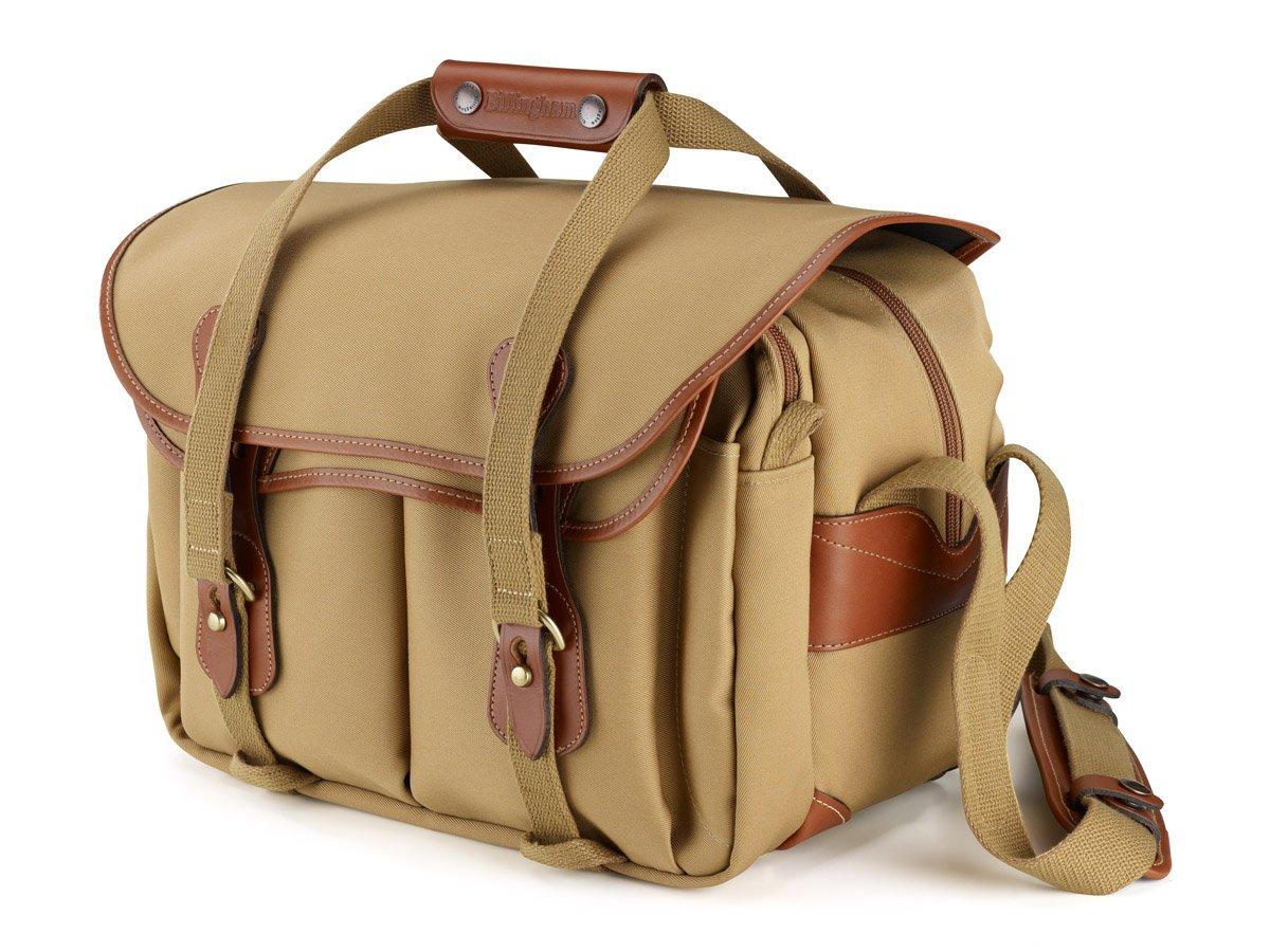 stylowa torba fotograficzna billingham 335