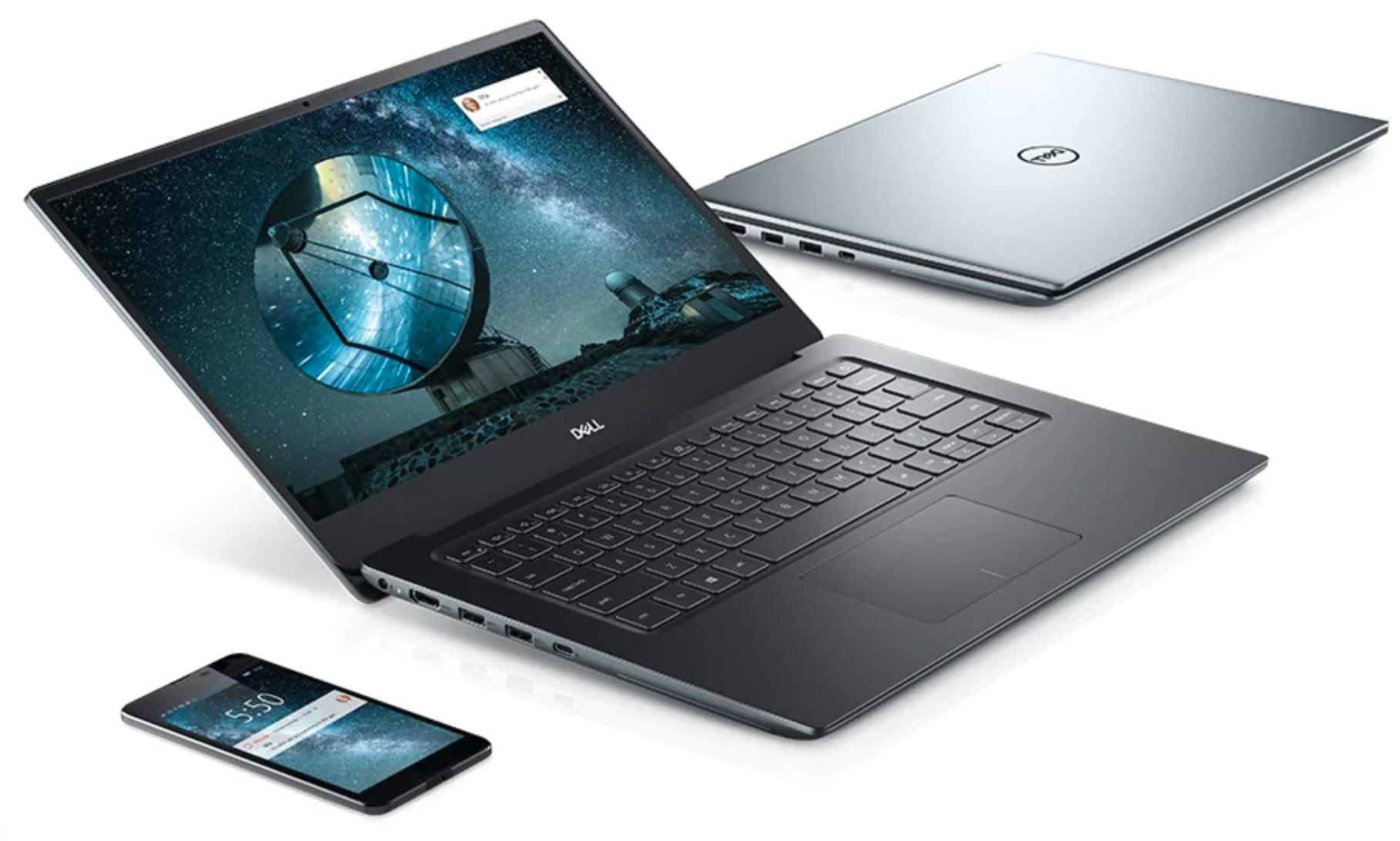 laptopy dla fotografów