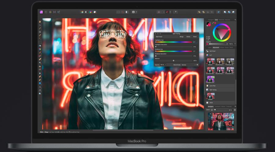 laptop dla fotografa jaki wybrac