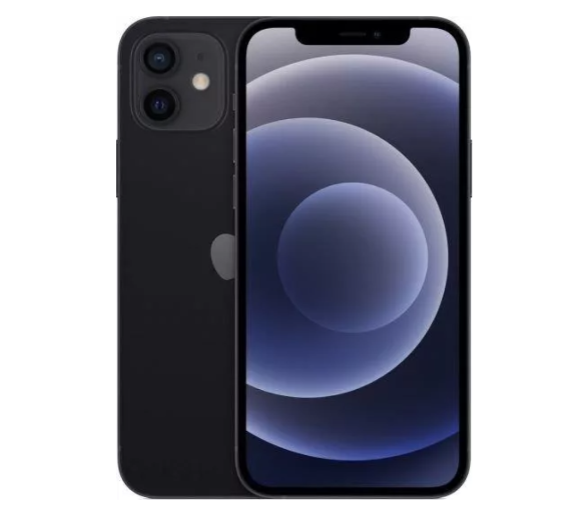 iphone 12 aparaty