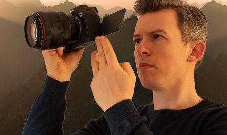 Bolesna prawda o fotografii