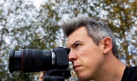 Jesteś gotowy do zarabiania na fotografii?